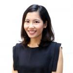 Autism Partnership Samantha Mak