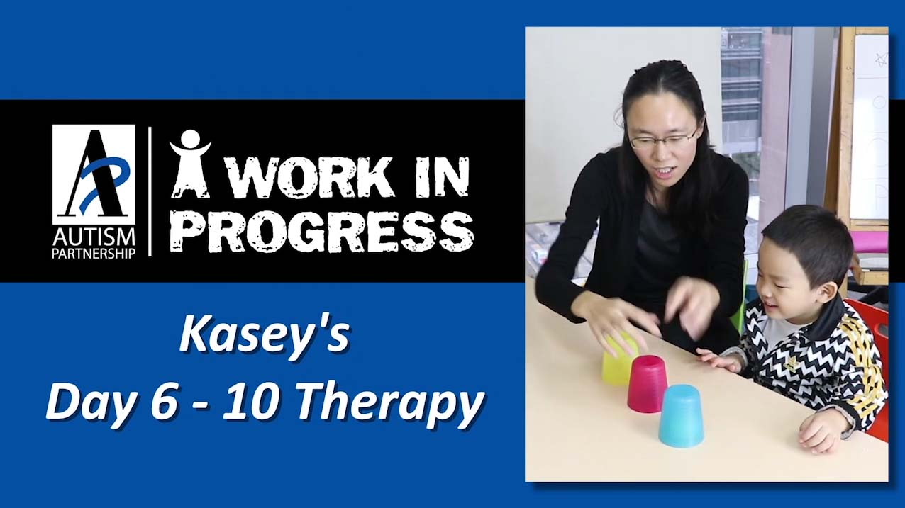 a-work-in-progress-day-6-10-therapy