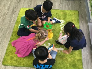 autism-partnership-little-learner-group