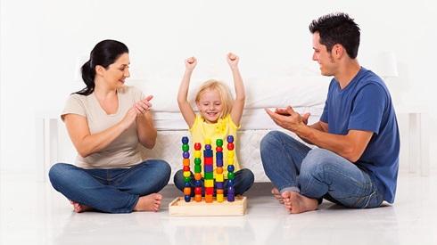 parents constructive-praise