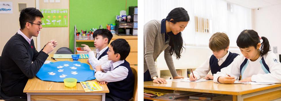 photo_preschool