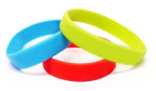 silicone-wristbands-plain-large